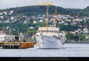 2013_06_03-KNM-Norge-IMG_7524