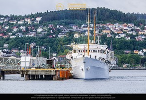 2013_06_03-KNM-Norge-IMG_7544