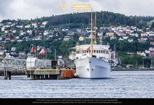 2013_06_03-KNM-Norge-IMG_7554