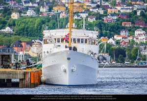 2013_06_03-KNM-Norge-IMG_7577
