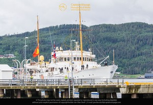 2013_06_03-KNM-Norge-IMG_7515