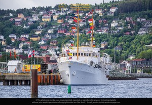 2013_06_03-KNM-Norge-IMG_7629