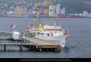 2013_06_03-KNM-Norge-IMG_7645