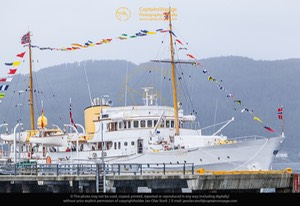 2013_06_03-KNM-Norge-IMG_7658