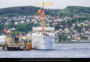 2013_06_03-KNM-Norge-IMG_7600