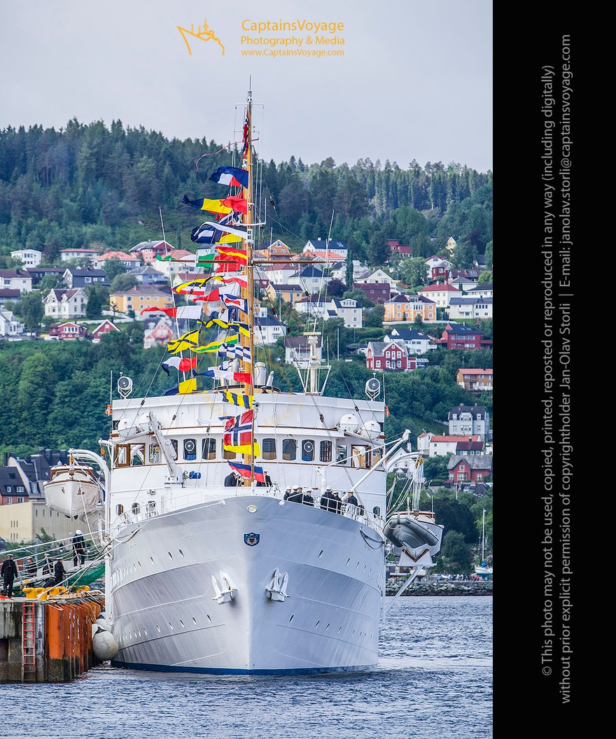 2013_06_03-KNM-Norge-IMG_7612