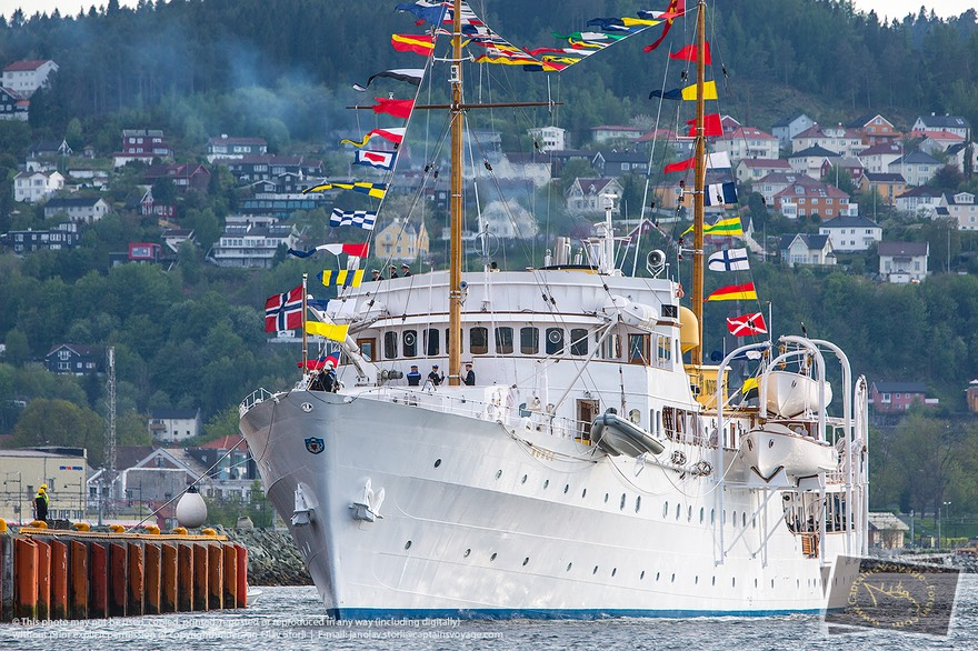 2014 05 20-NORGE-IMG 3209