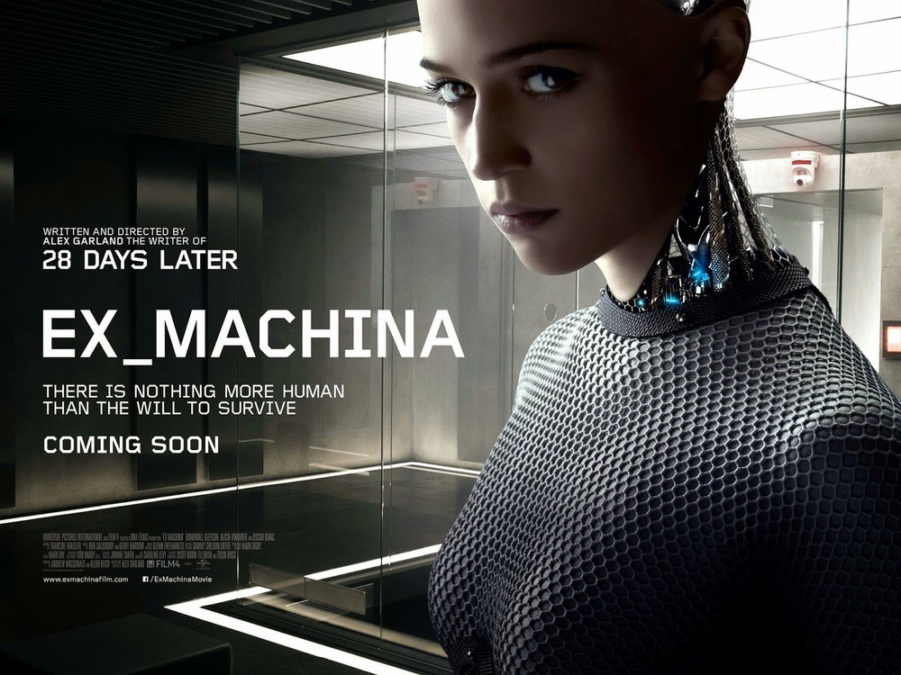 cool-teaser-poster-for-alex-garlands-sci-fi-film-ex-machina1